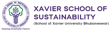 Home | Xavier School of Sustainability